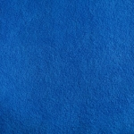 Anja - Antipilling-Fleece - royalblau