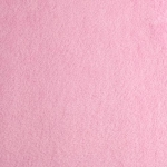Anja - Antipilling-Fleece - rosa