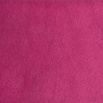 Anja - Antipilling-Fleece - pink